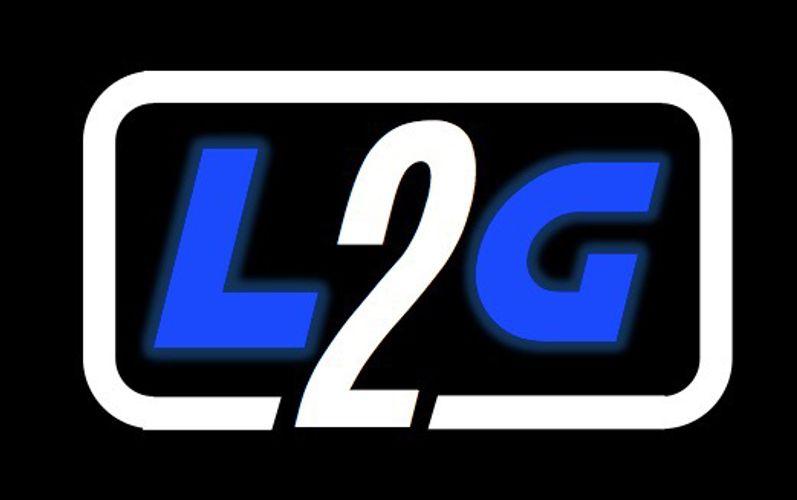 Level2GamersSTL